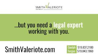 Smith Valeriote Business Law 1 3489