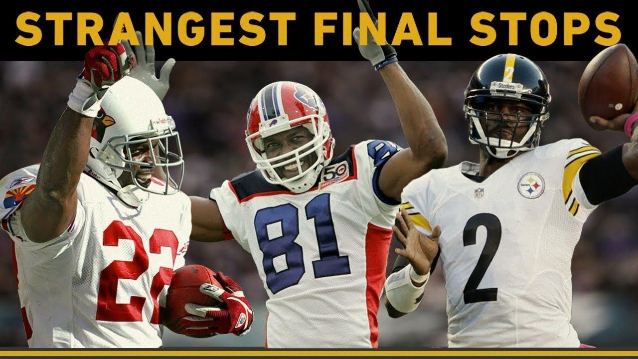 3232a5489ed NFL Apparel – NFL PLAYER NEWS- Fantasy Football News Insight & Analysis