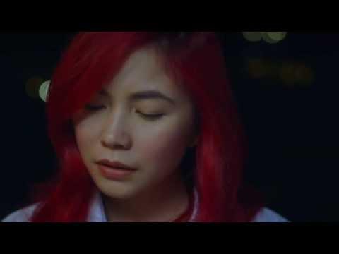 """Josephine"" - Yeng Constantino (Official Music Vid"
