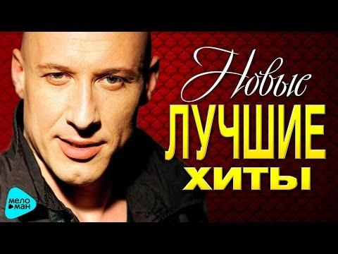 Денис Майданов Время-наркотик