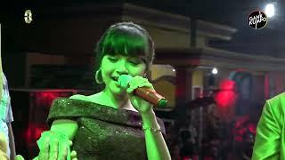 Download Mp3 Duet Yang Bikin Baper Gery & Tasya Bersma Gank Kumpo