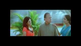Ayushyachya Pravasatil...(Picnic Song) from DUM ASEL TAR... (Marathi Movie)