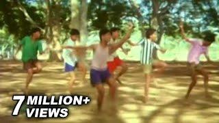 Kottaiya Vittu - Vignesh, Padmashri - Chinna Thayee - Tamil Classic song