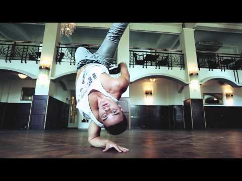 Krewella - We Are One (Reezo and elSKemp freemix)