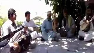 Balochi.mehfil.diwaan.balochistan.(Makoran)
