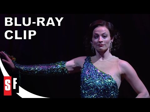 Gypsy (2015) - Let Me Entertain You (HD)