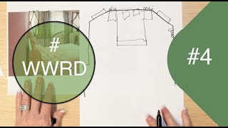 Easy Bedroom Decorating Ideas | #wwrd 4 | Interior Design