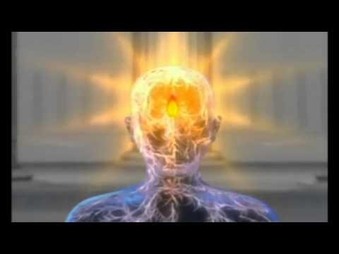 Best meditation classes nyc