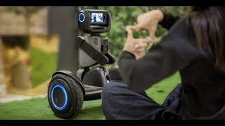 Best Robotic Gadgets to Help Mankind