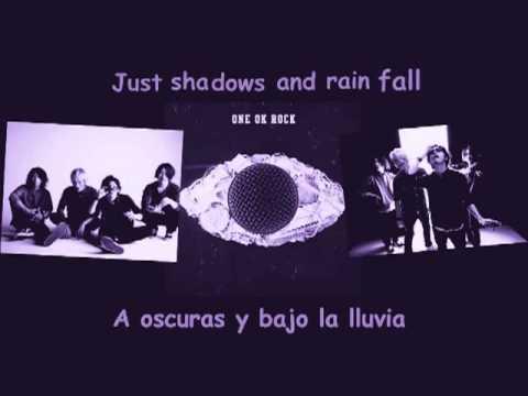 One Ok Rock - All Mine *Sub-Español*