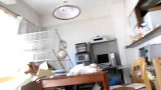 2011 3 11  - Japan earthquake tsunami 2011 worst quake rock Tokyo world largest.flv