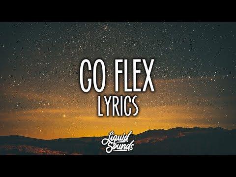 Post Malone  Go Flex Lyrics