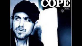 Watch Citizen Cope Bullet And A Target video