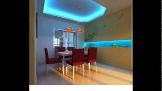 Free House Floor Plans And Designs.wmv