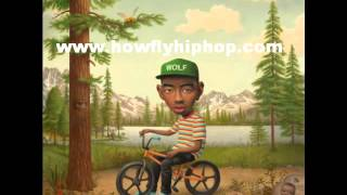 tyler-the-creator---wolf-album-stream-download