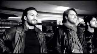 Take One   Swedish House Mafia   Documentary 2010 FULL MOVIE