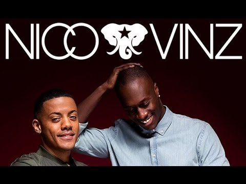 Top 3 Nico & Vinz Songs