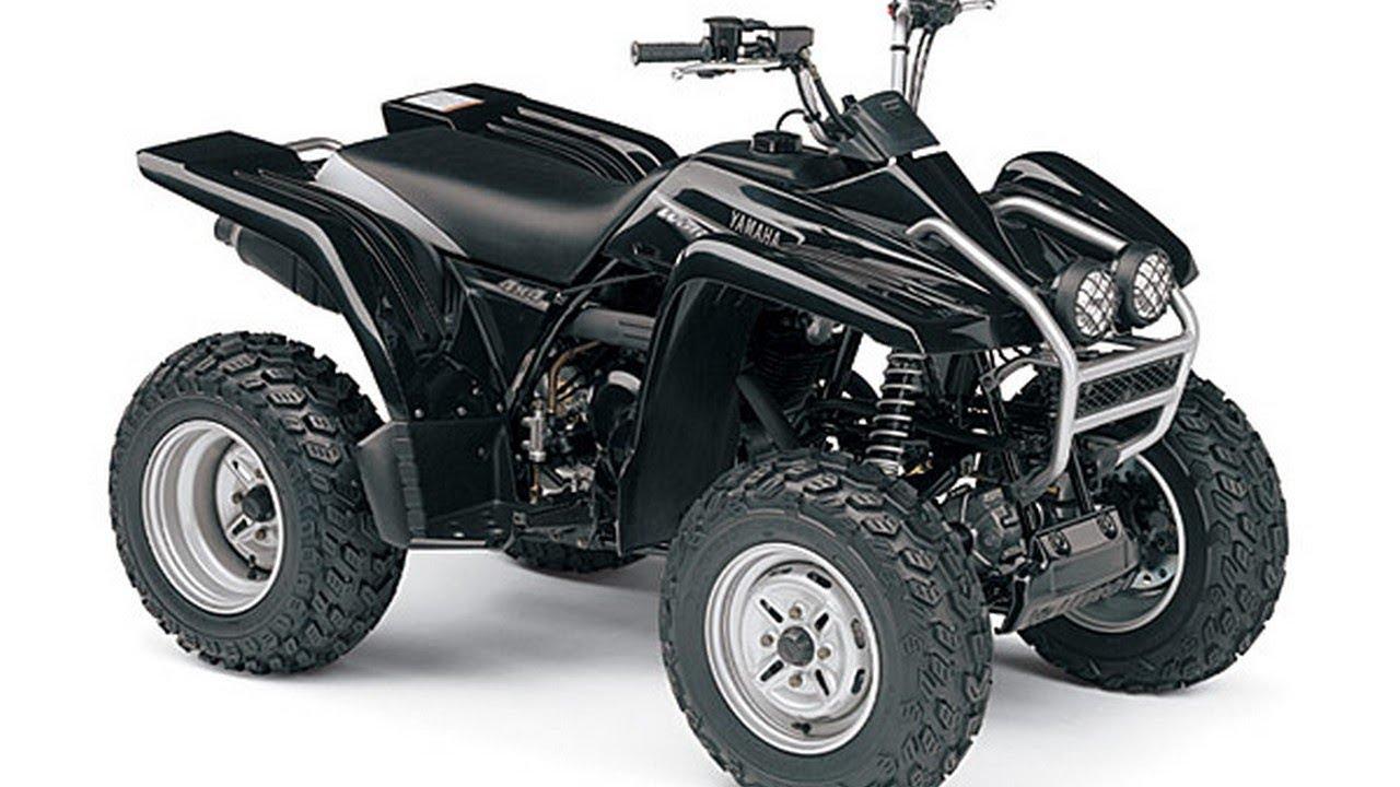 1996 Yamaha Warrior 350 Specs 99 Wolverine Wiring Diagram