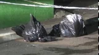 В Хабаровске пожилая женщина убила и болгаркой расчленила труп своего 42-летнего сына