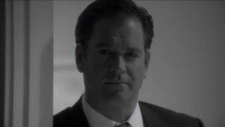 ncis 13x19 reasonable doubts ending scene