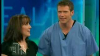 The Doctors Show 04 09