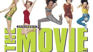 Ep # 19: Spice World... Is A Guilty Movie Pleasure