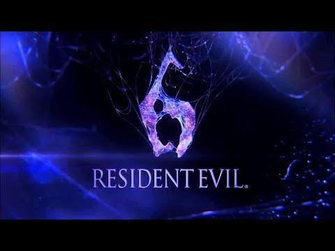 Resident Evil 6   Episode 12: Dead Oceans