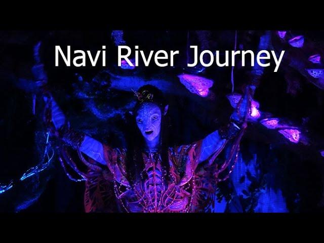 na-vi-river-journey-animal-kingdom-full-ride-through-video