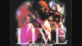 Watch Daryl Coley Beyond The Veil video