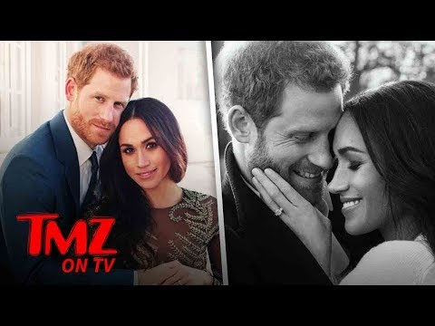 meghan markle dating harry for how long