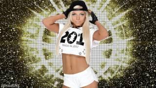 "Download Video WWE: ""Livin' Large"" (Liv Morgan Theme Song 2017) MP3 3GP MP4"