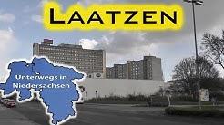 Laatzen - Unterwegs in Niedersachsen (Folge 02)