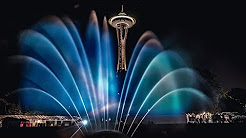 Seattle Center – The Cultural Heart of the City