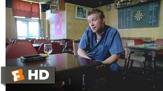 Live Forever (6/10) Movie CLIP - Working Class and Middle Class (2003) HD