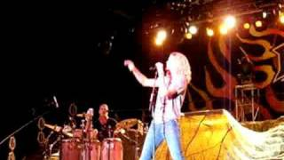 Bucky Covington - The Bible and the Belt - Black Bear Casino