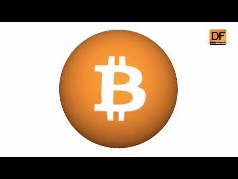 ¿Qué Es El Bitcoin Cash?