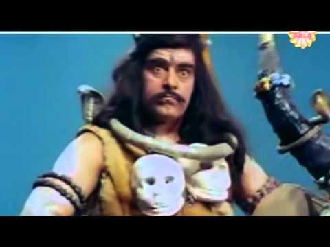 New Songs - Bhole Di Barat - Rajesh Bugga - Shiv Bhajan - Jai Bala Music