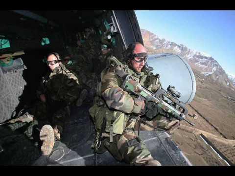Nous étions soldats 0001