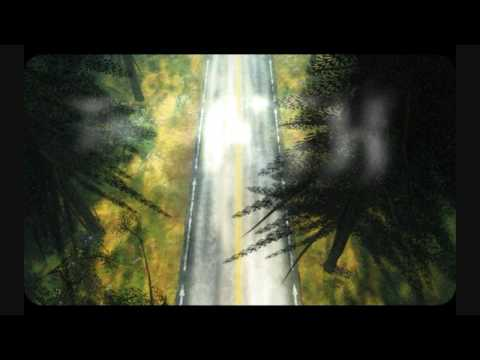 The Path - PC Game