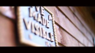 Transilvania Retreat Center - Trailer - Ivo Valkenburg & Liliana Baumann