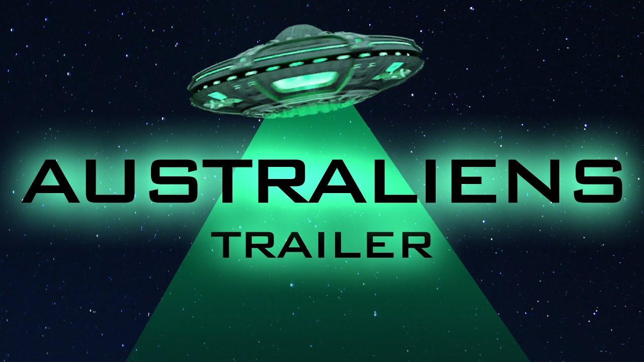 Download AUSTRALIENS - Trailer 1