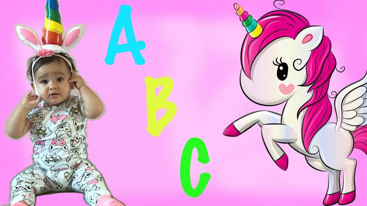 Учим английский язык для малышей алфавит и алфавит для ...