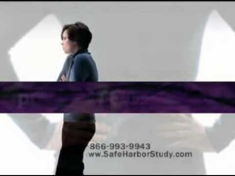 Safe Harbor Study Commercial - Gastrointestinal - Praxis
