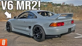 feeling-full-throttle-in-the-v6-swapped-mr2-for-the-first-time