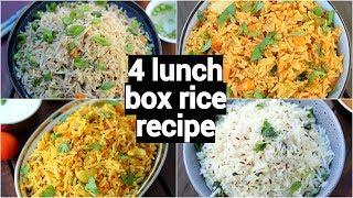 Veg fried rice: https://hebbarskitchen.com/veg-fried-rice-vegetable-fried-rice/ tawa pulao: https://hebbarskitchen.com/mumbai-tawa-pulao-recipe-pav-bhaji-pul...