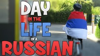 Day in The Life of a Russian CS:GO Player!(NEW DAY IN THE LIFE : https://www.youtube.com/watch?v=vJMAADMw3AM No hard feelings to the russians, i love every single one of u :* Twitter ..., 2015-10-11T14:04:03.000Z)