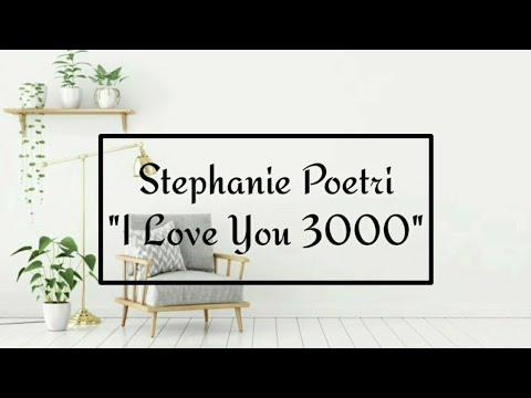 stephanie-poetri---i-love-you-3000-(-lirik-dan-terjemahan-)