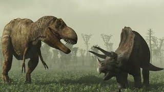 5 UNERKLÄRBARE Dinosaurier Mythen !
