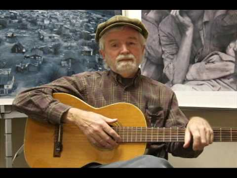 Teaching History of Great Depression through Songs
