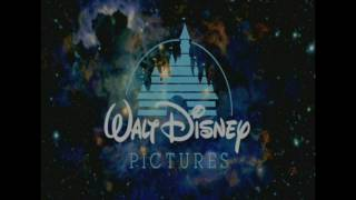Repeat youtube video Disney Intro Logo Collection